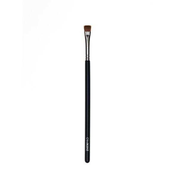 brushes-022