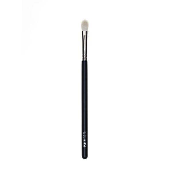 brushes-028