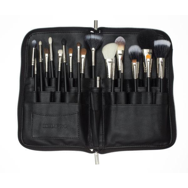 brushes-090