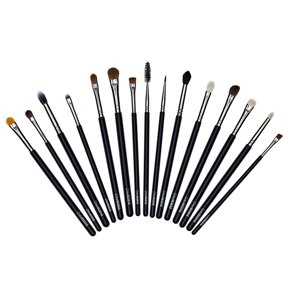 mixed-sets-brushes-fanned